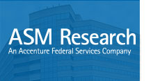 Accenture Completes Acquisition of ASM Research
