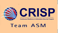 ASM Research Awarded US$300 Million Contract to Help Strengthen VA IT System Security