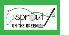 ASM Will Sponsor Sprout on the Green Charity Golf Tournament for Third Consecutive Year