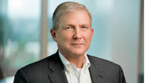 Accenture Federal Services Names John Fraser as President of ASM Research