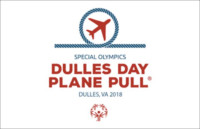Plane Pull 2018