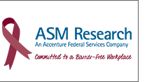 ASM Research Participates in National Disability Employment Awareness Month