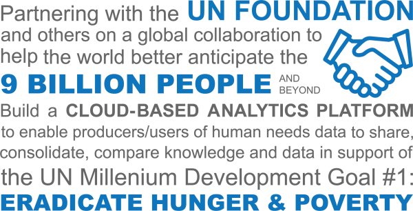 infographs__UN foundation