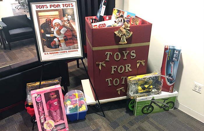 Toys4Tots_2018