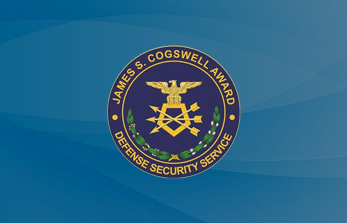 2020_CogswellAward
