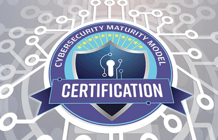 CMM Certification