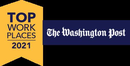 TWP_Washington_Post_2021_AW